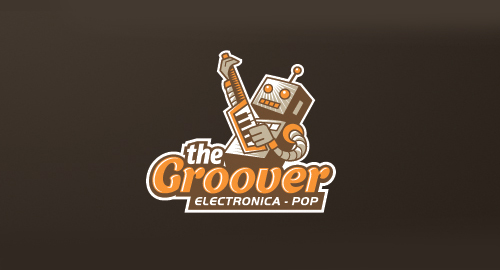 The Groover
