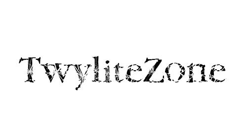 Twylite Zone