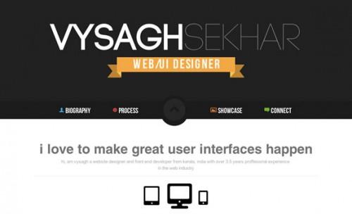 vysagh.in