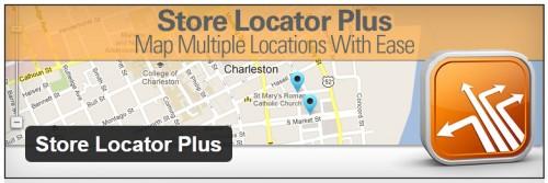 Store Locator Plus