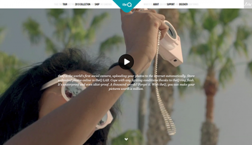 the-q-camera-video-and-parallax-home-page