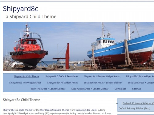 Shipyard8c
