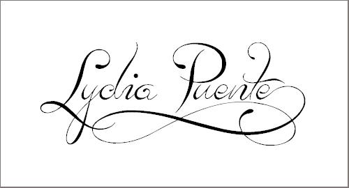 Lydia Puente Font