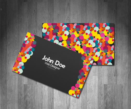 12_Business Card