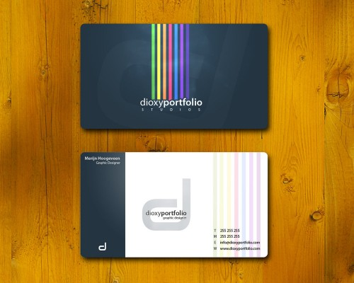 5_Business Card V2
