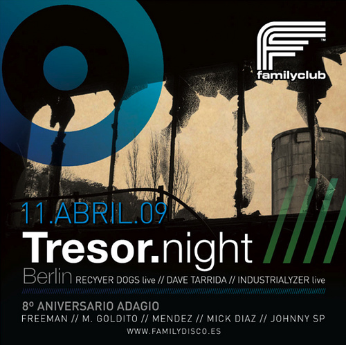 8_Tresor Night Flyer