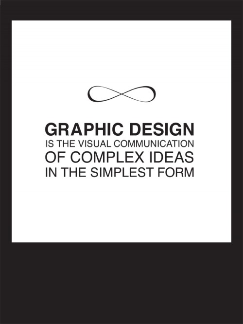 16_What is Graphic Design