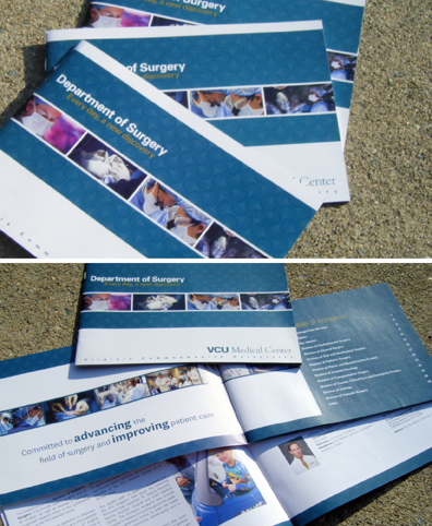 20_Department of Surgery Brochure