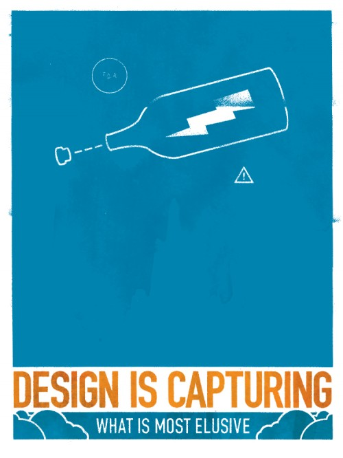 20_Design Is Capturing