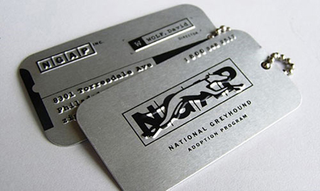 21_Unique Business Cards