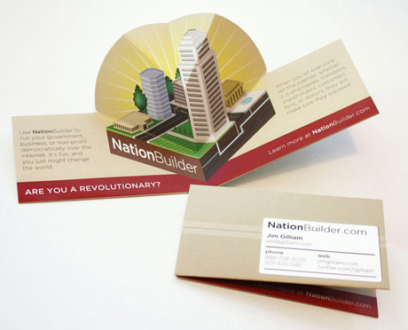 29_Unique Business Cards