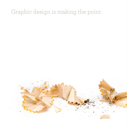 7_What Is Graphic Design