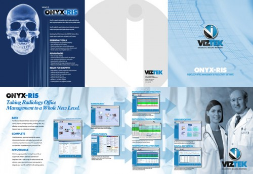 8_Viztek Medical Brochure