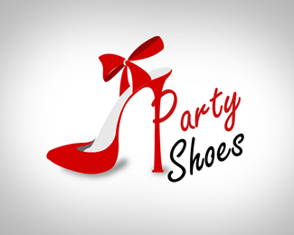 11_Partyshoes