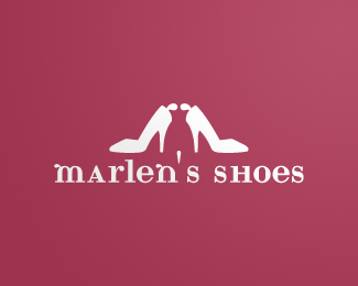 12_Marlen's Shoes