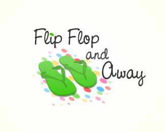 14_Flip Flop and Away