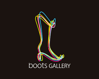 15_Boots Gallery