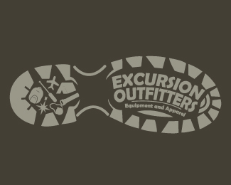 28_Excursion Outfitters
