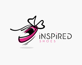 29_Inspired Shoes