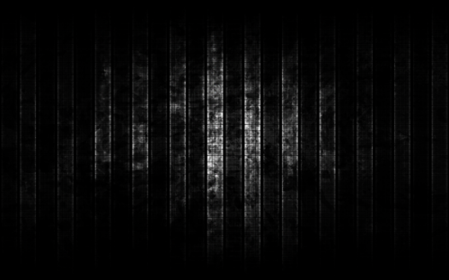 22_Background - Grunge