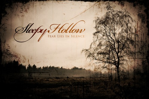 3_Sleepy Hollow