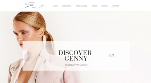 22_Genny Official Site