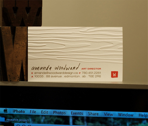 14_Business Cards Back