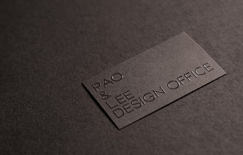 26_Business Card