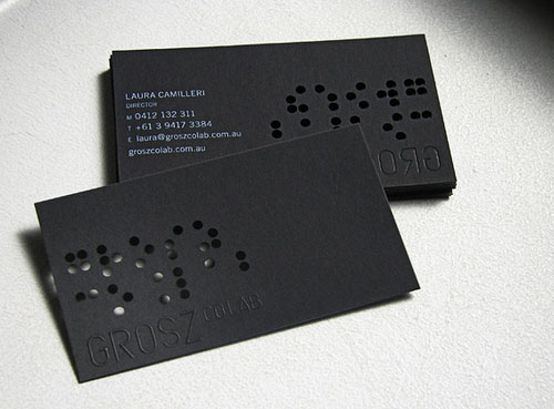 34_Business Card