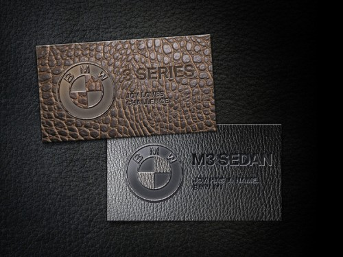41_Business Cards