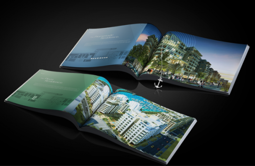 14_Waterfront Brochure