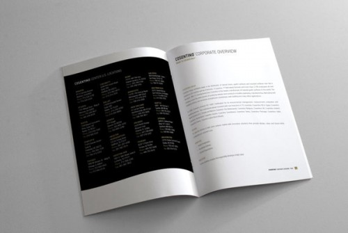 21_Corporate Brochure Design