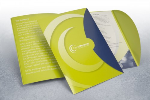 48_CirclePharma - Brochure