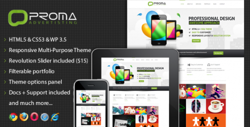 41_Proma - Responsive Multi-Purpose Theme