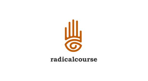 Radicalcourse Movement