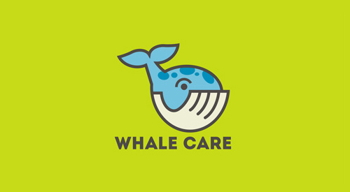 WHALE CARE