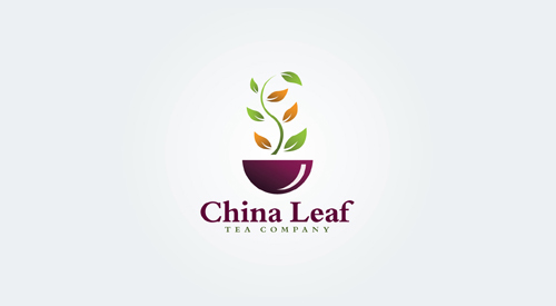 China Leaf Tea