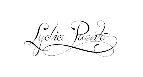 Lydia Puente