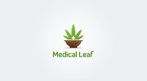 Medical Leaf