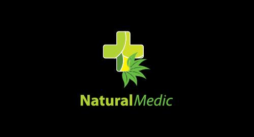 Natural Medic