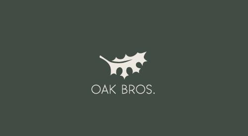 Oak Bros