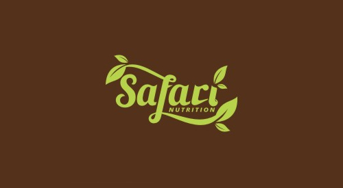 Safari Nutrition