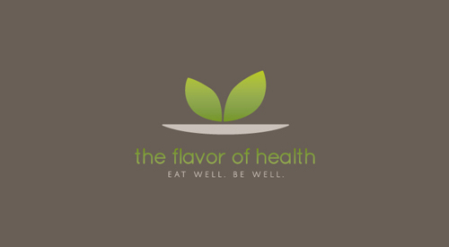 The Flavor of Health