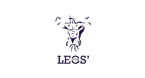 Leo's Gym