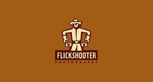 FlickShooter