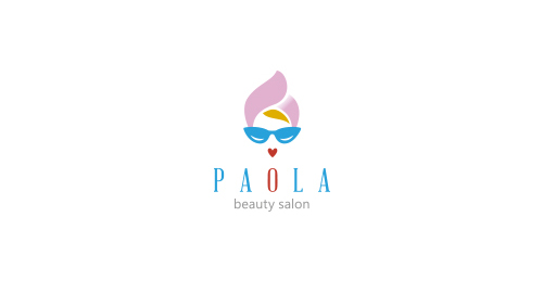 PAOLA Beauty Salon