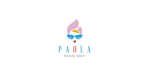 PAOLA Beauty Salon