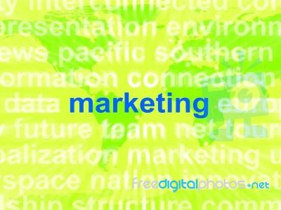 Mistakes of Internet Marketing