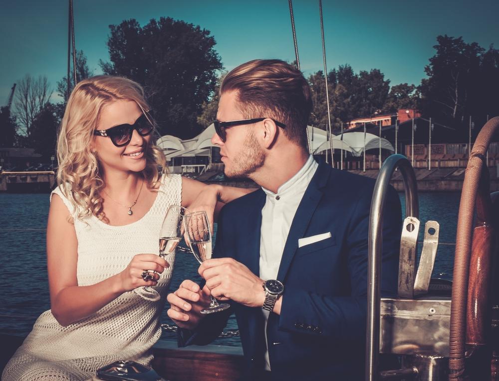 arablounge dating