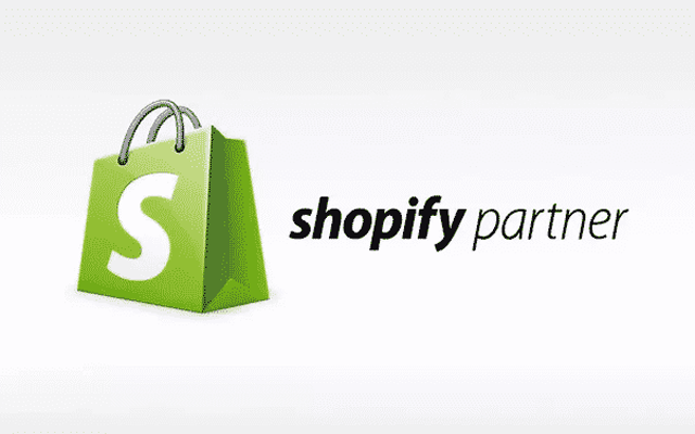Description: E:\Rahul\Img\Shopify Partners.png